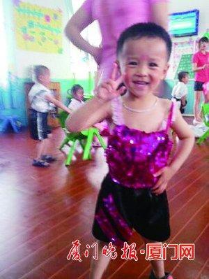 5歲男童『感冒』8個月未醒 保安父親欠下60餘萬債