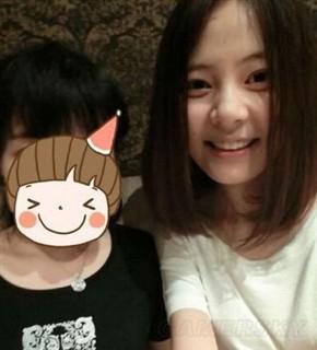 小智女朋友照片 lol小智老婆照片曝光了嗎_游戲_騰訊網