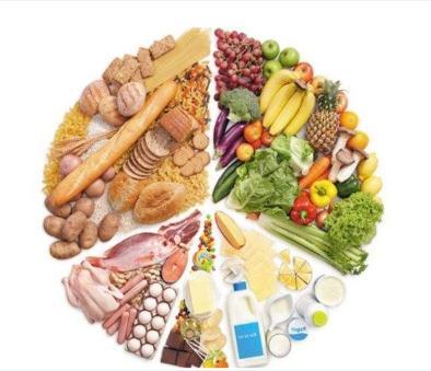 富含維生素B2的食物-含維生素的食物有哪些
