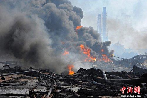 日本20座火山受地震影響變得活躍_新聞_騰訊網