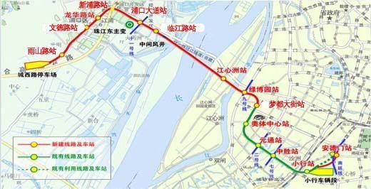 南京地鐵1號線將于5月31日19時至次日10時停運_新聞_騰訊網