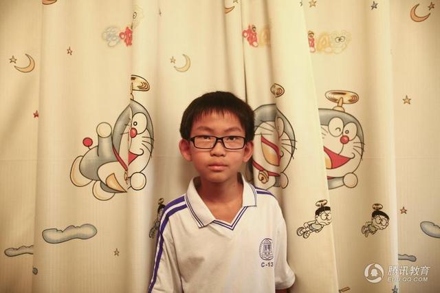他是全國最小黑客,8歲寫代碼,曾花1分錢網上買2500元商品