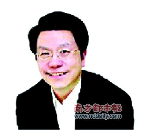 李開復:創新工場75%投資項目能成功_科技_騰訊網