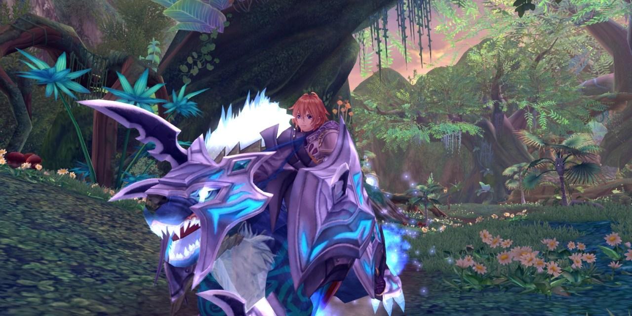 Guide Aura Kingdom : Astuces pour Débutant