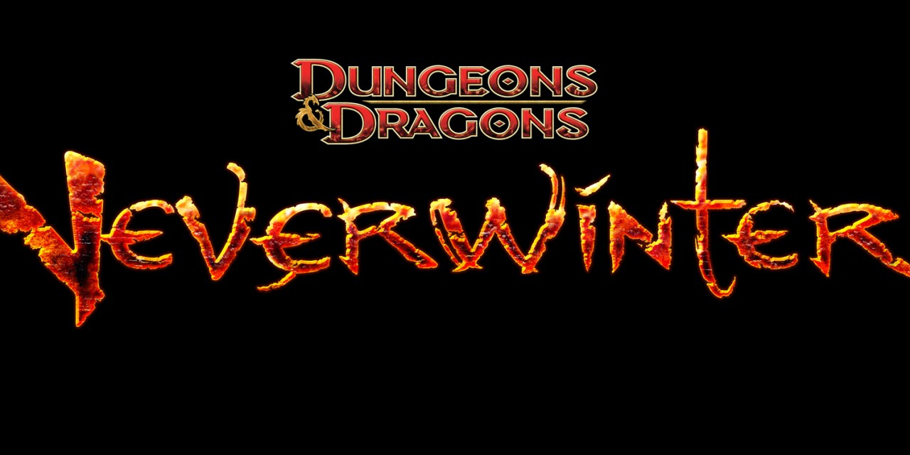 Neverwinter Online : Astuces Partie 3 – Hôtel des Ventes, Enchantements, Professions