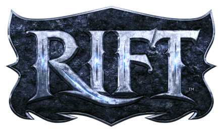 Rift : Free to Play ou Pay to Win?