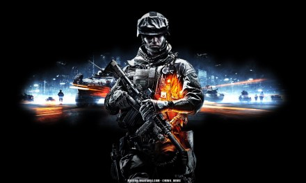Guide Battlefield 4 : Les Principes de Base de Battlefield