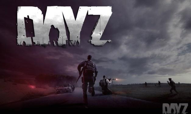 Guide DayZ : Trucs et Astuces Pour Survivre