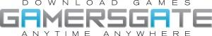 gamersgate logo