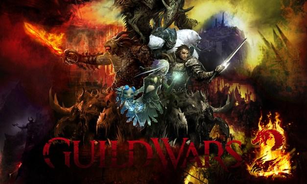 Guide Guild Wars 2 : Les 3 Meilleures Façons de Gagner de l'Or