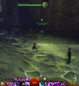 gw2-the-nightmares-within-achievement-guide1