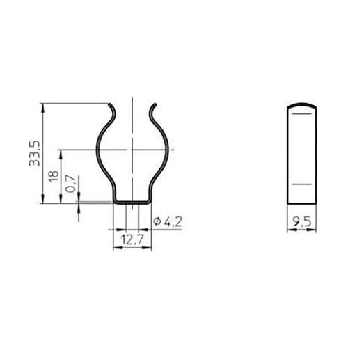 Vossloh Schwabe Ballast Wiring Diagram Database