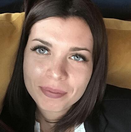 Журналист: Светлана Бейик