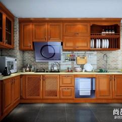 Gold Kitchen Appliances Reviews 香槟金厨房橱柜效果图欣赏 香槟金厨房橱柜效果图