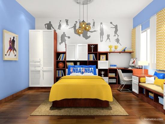 paint colors kitchen knobs and handles 儿童房风水禁忌 书桌与床摆放注意事项