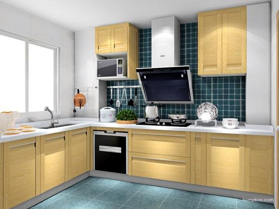 kitchen cabinets door handles cushion mat 欧式橱柜门把手如何选购 欧式橱柜门把手