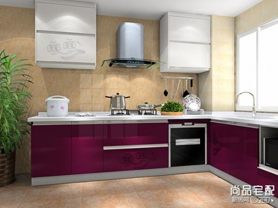 kitchen cabinet price color for cabinets 海尔整体厨柜价格 选择高品质橱柜 厨柜价格