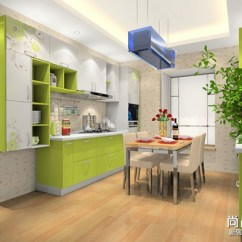 Kitchen Cabinets Prices Products 海尔整体厨柜价格 选择高品质橱柜 厨柜价格