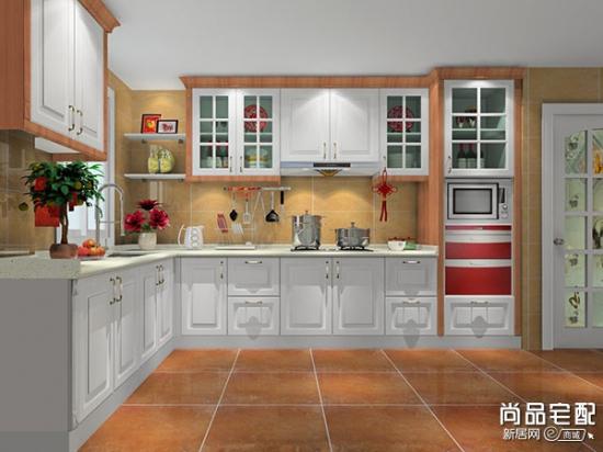 cleaning kitchen floors small high top table 厨房地板清洁方法 清洁厨房地板