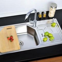 27 Kitchen Sink Runner Mats 厨房水槽排名2016 厨房水槽品牌 27厨房水槽