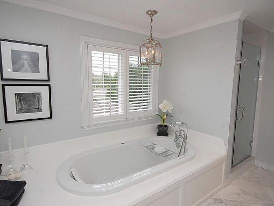 坐式浴缸尺寸 坐式浴缸有哪些尺寸