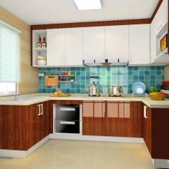 Kitchen Cabinet Brands Cabinets West Palm Beach 整体橱柜哪些品牌好厨房整体橱柜品牌 整体橱柜哪些品牌好