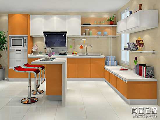 kitchen cabinet makers cabinets albuquerque 德贝橱柜怎么样