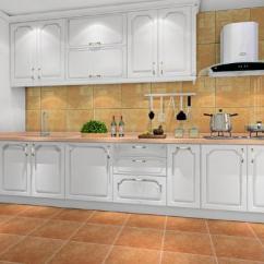 Oak Kitchen Cabinet Buy Used Cabinets 欧式橱柜效果图-橱柜图片2015款-现代厨柜装修效果图-厨房整体橱柜效果图-厨房橱柜颜色效果图
