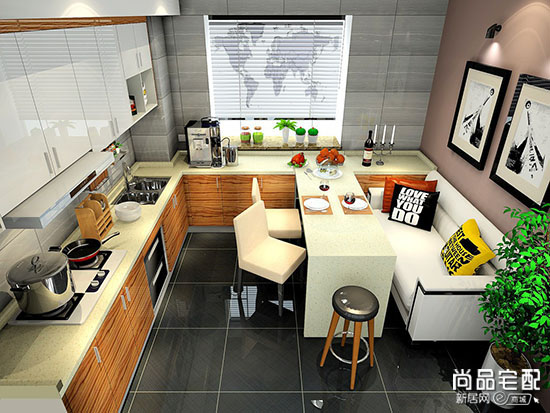 kitchen sheers rugs for area 厨房用品品牌排行榜 厨房用品
