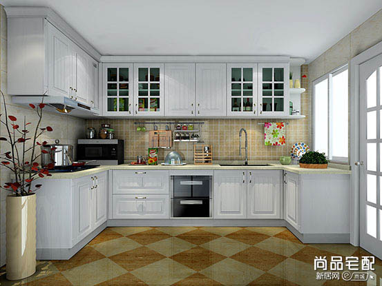 kitchen planner online small table with bench 半开放式厨房怎么设计 在线厨房策划师