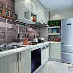 Designing Kitchens Slate Flooring Kitchen 厨房设计 厨房设计效果图 厨房设计图 小厨房设计 新居网 一平米厨房装修设计具体怎么做