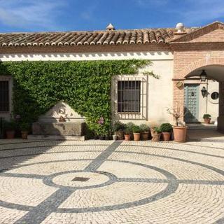 Cheap Torrico Spain Hotels Hotelscan