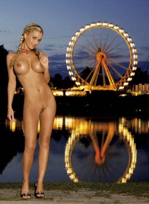 Regina Deutinger Nude Pictures Rating  87410