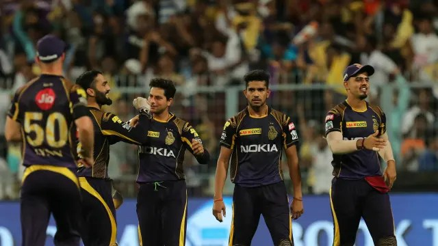 cricket kkr auction review