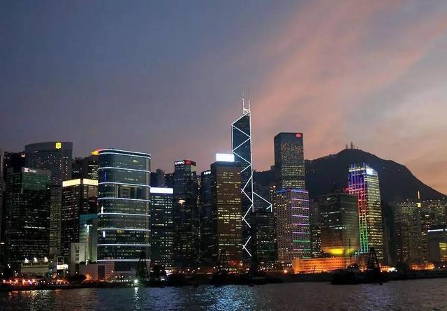 直達香港!廣州鳳凰城酒店往返香港/九龍市區/香港國際機場 - 愛經驗
