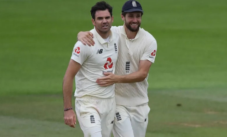 England Vs Pakistan 3rd Test 2020 Archives Georivista
