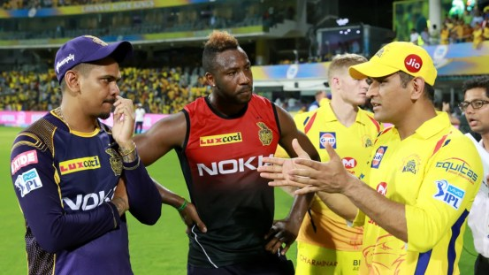 IPL 2021 Auction – Who will Super Kings Capitals Kings XI and Knight Riders target?