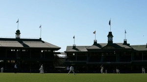 International Women's Day – Cricket in Australia addresses gender differences in statues by 73-0