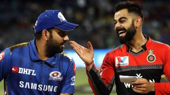 Match preview – Mum Indians vs RCB, IPL 2021, 1st leg