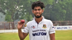 SL vs Ban 2021 – Unbuilt Mukidul Islam Shohidul Islam in Bangladesh Trial team for 21 players to travel to Sri Lanka
