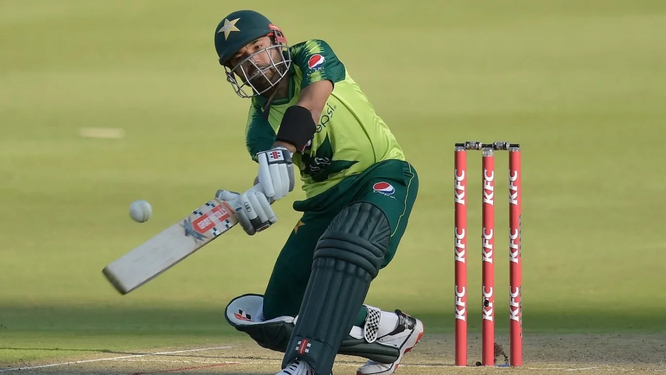 Match preview – South Africa vs Pakistan, Pakistan South Africa Tour 2021, 2nd T20I