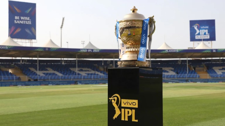 Watch Because it occurred – CSK vs KKR, IPL 2021, remaining – ESPN Cricket News