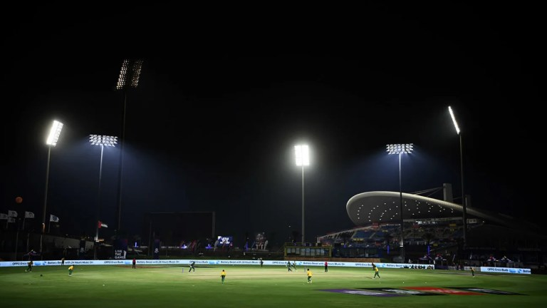 Watch The one T20 World Cup preview you have to learn – Google IPL News