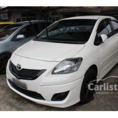 Grand New Avanza 1.5 G Limited All Alphard 3.5 Q A/t Swiss Automotive Search 12 Toyota Used Cars For Sale In 2012 Vios A 1 5
