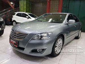 kapan all new camry masuk indonesia kijang innova serayamotor toyota murah 1 663 mobil dijual di mobil123 2007 2 4 v sedan