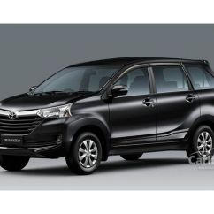 List Grand New Avanza Toyota Yaris Trd Sportivo Vs Honda Jazz Rs Search 372 Cars For Sale In Malaysia Carlist My
