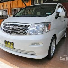 Jual All New Alphard Camry Australia Search 2 866 Toyota Cars For Sale In Malaysia Carlist My