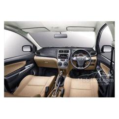 Cicilan Grand New Avanza Modifikasi Veloz 2017 Kredit Toyota Jakarta Mobil Bekas Halaman 25 Waa2 2015 1 3 G Mt