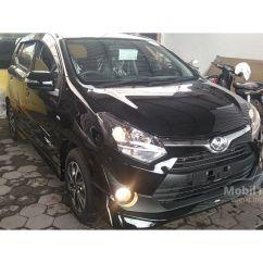 Review New Agya Trd 2018 Toyota Yaris Kit Jual Mobil 1 2 Di Jawa Timur Manual Hatchback