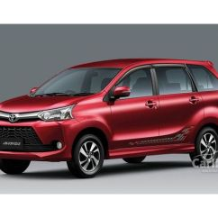 List Grand New Avanza Brand Toyota Camry For Sale Philippines Search 372 Cars In Malaysia Carlist My All Dealer